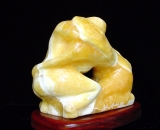 110 Calcite Lovers side
