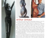 Umlauf-article